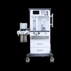 Anesthesia Machine ZAM-A10