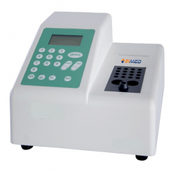 Coagulation Analyzer ZCOA-A10