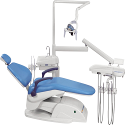 Dental Unit ZDU-A10