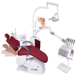Dental Unit ZDU-A12