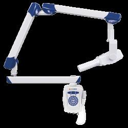Dental X-ray System ZDXS-A10