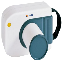 Dental X-ray System ZDXS-A12