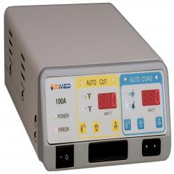 Electrosurgical unit ZEU-A10