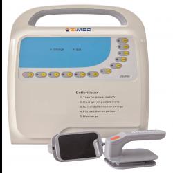 External Defibrillator ZED-A102