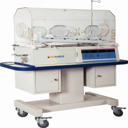 Infant Incubator ZII-A10
