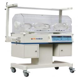 Infant Incubator ZII-A11