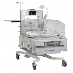 Infant Incubator ZII-A40