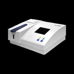 Microplate Washer ZMW-A10