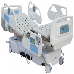 Multi-functional Electric Hospital Bed ZEB-A10