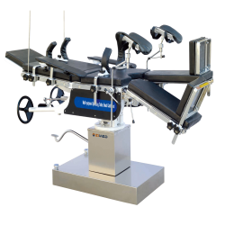 Multipurpose Operating Table ZOT-A50