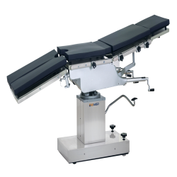 Multipurpose Operating Table ZOT-A51