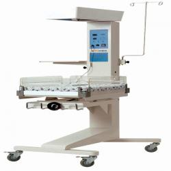 Neonatal Radiant Warmer ZRW-A10