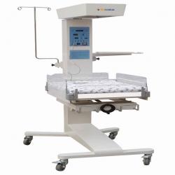 Neonatal Radiant Warmer ZRW-A11