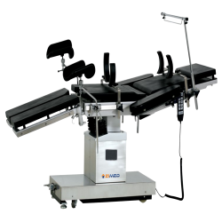 Operating Table ZOT-A10