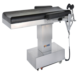 Ophthalmic Operating table ZOT-A30