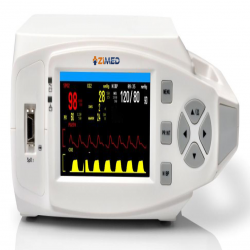 Patient Monitor ZPM-A112