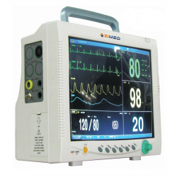 Patient Monitor ZPM-A22