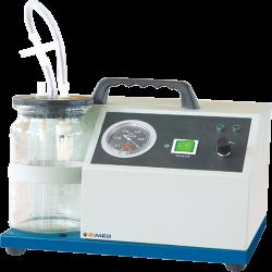 Surgical Suction Pump ZSP-A10