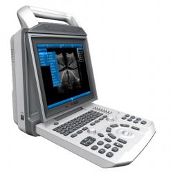 Ultrasound System ZUS-A12