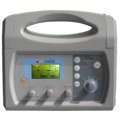 Ventilator machine ZVM-A61